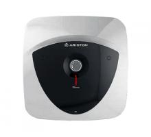 Водонагреватель ABS ANDRIS R 10 U Ariston установка под раковиной