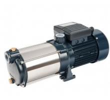 Насос многоступенчатый поверхностный МН-500С Unipump