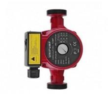 Насос циркуляционный для отопления UPC 25-40 180 Unipump (8)