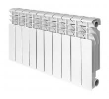 Радиатор алюминиевый Valfex Optima 350/10сек