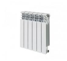 Радиатор биметаллический Valfex Optima 500/80/6сек