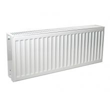 Радиатор стальной Prado панельный 22*500*1000 боковое ТИП 22
