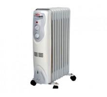 Радиатор масляный ОМ- 9Н (2кВт) (3)