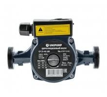Насос циркуляционный для отопления СP 32-60 180 Unipump (8)