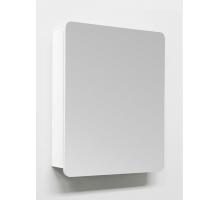 Зеркало шкаф ВаЛеРо 500 Style Line