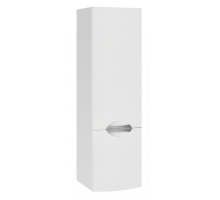 Пенал шкаф подвесная 360 Жасмин-2 Style Line