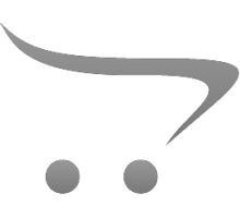 Душевая кабина MR3517TP-C1 /168*80*215/